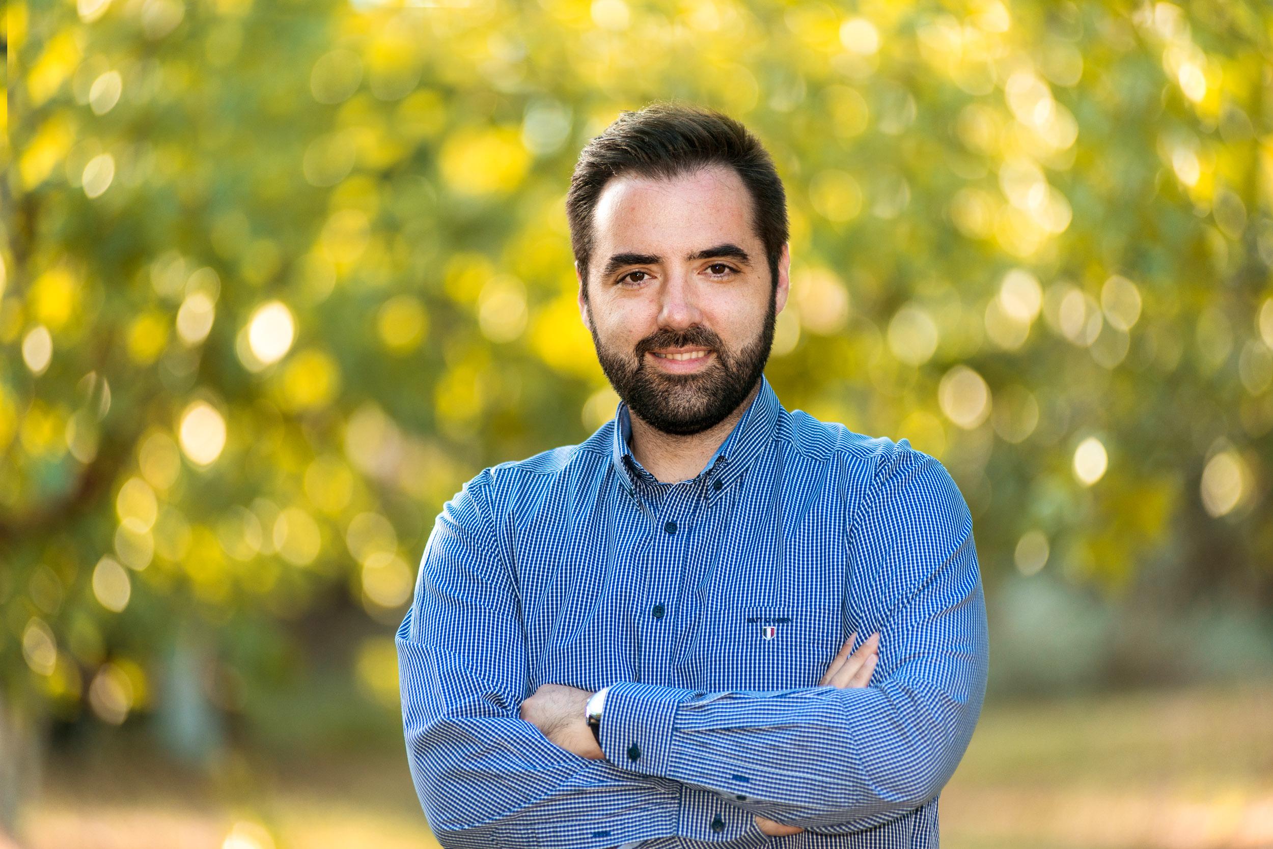 Συνέντευξη του Νίκου Αράπη στο ypaithros.gr