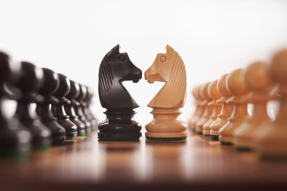 Πρόβλημα αθέμιτου ανταγωνισμού