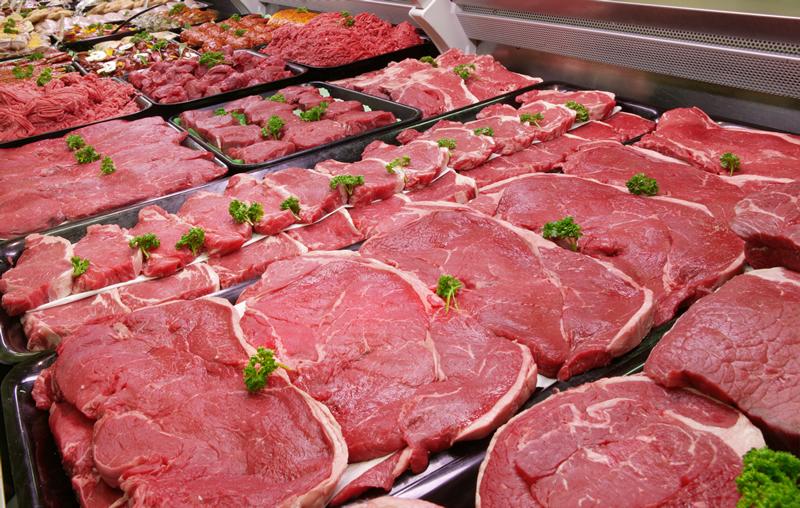 Αγορά Χοιρινού Κρέατος